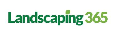 landscaping-365-logo-web2