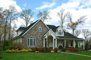 Lawn Care in Groveport OH